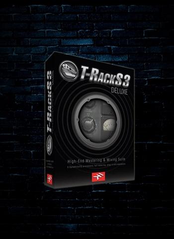 racks mastering multimedia t review ik youtube rack watch hqdefault