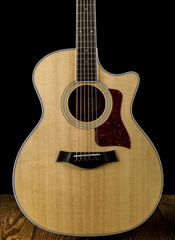 Taylor 414ce - Natural