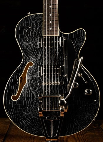 Duesenberg Outlaw - Skai Leather