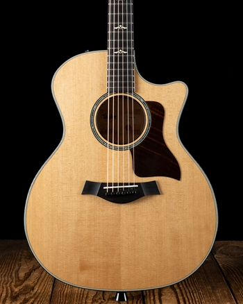 Taylor 614ce - Natural