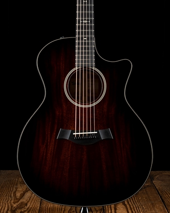 Taylor 524ce - Natural