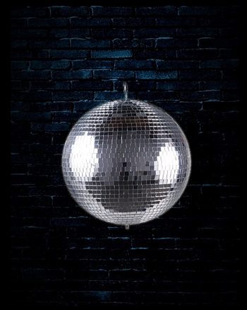 American DJ Micro Star - Star Pattern Lighting Effect