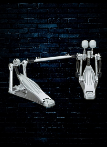 Tama HP310LW Speed Cobra Double Bass Pedal