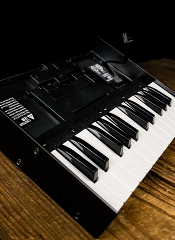 Roland K-25m Keyboard Unit For Boutique Modules
