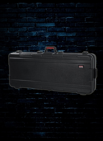 Gator GTSA-KEY88SL - 88-Key Keyboard Case
