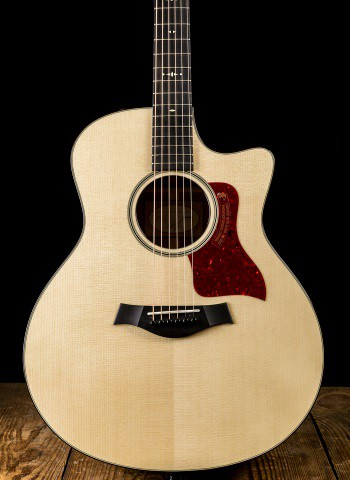 Taylor 2016 516ce - Natural