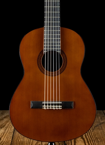 Yamaha CGS102AII - Natural