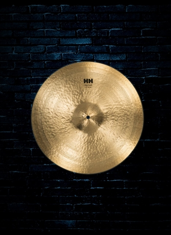 "Zildjian K0832 - 22"" K Series Light Ride"