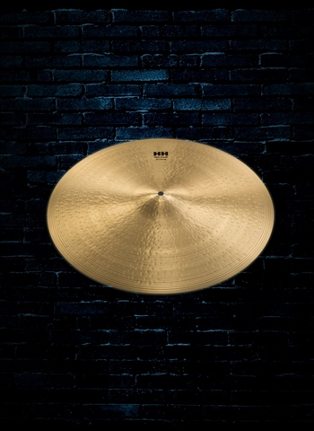 "Sabian 12206 - 22"" HH Thin Crash"