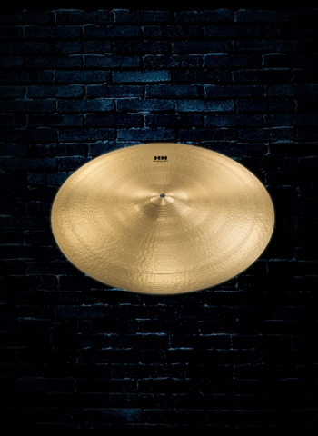 "Sabian 12212 - 22"" HH Medium Ride"