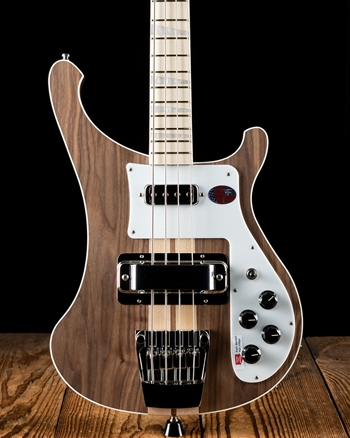 Rickenbacker Model 4003W - Natural