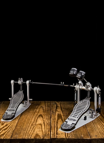 PDP PDDP502 - 500 Series Double Bass Pedal