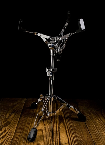 PDP PDSS800 - 800 Series Snare Stand