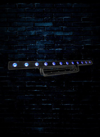 Chauvet DJ COLORband T3 USB - LED Strip Light