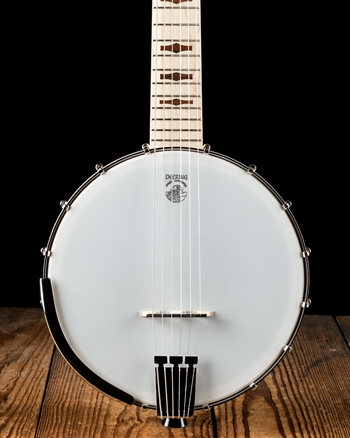 Deering Goodtime Six - 6-String Banjo