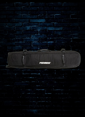 Fishman ACC-AMP-SC2 - SA330x Deluxe Carry Bag