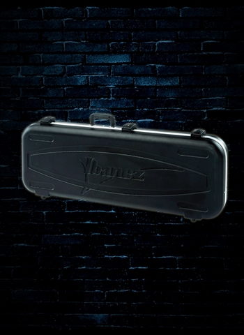 Ibanez M300C Molded Guitar Case