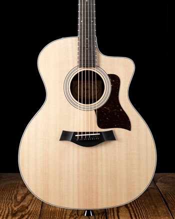 Taylor 214ce - Natural