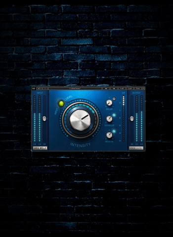 Waves Greg Wells VoiceCentric Plug-In (Download)