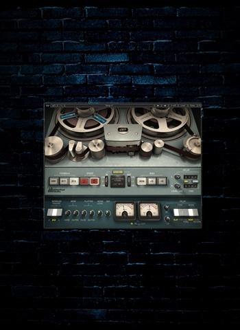 J37 Tape Vst Download Freehousebrown