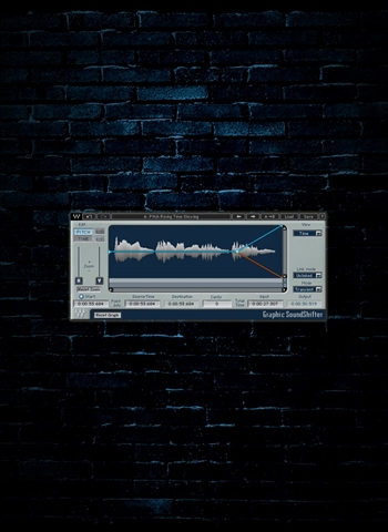 Waves Tune Real Time Crack + Torrent (MAC) Free Download