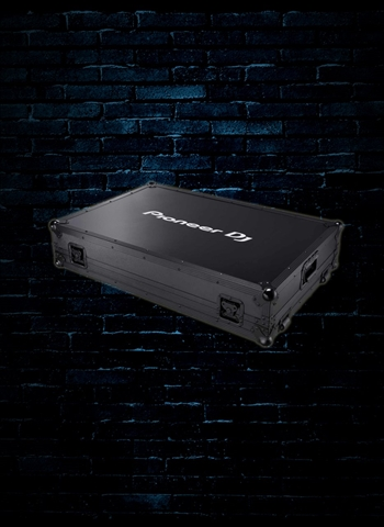 Pioneer DJ DJC-FLTRZX Flight Case for the DDJ-RZX