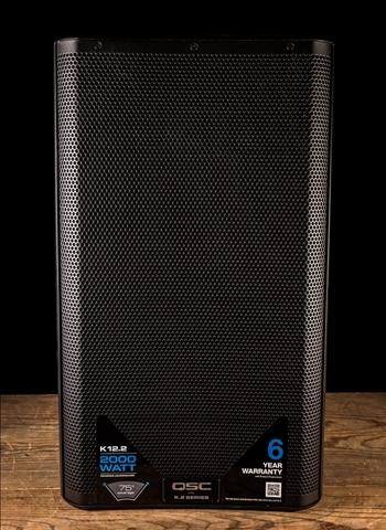 Powered Speakers | NStuffMusic com
