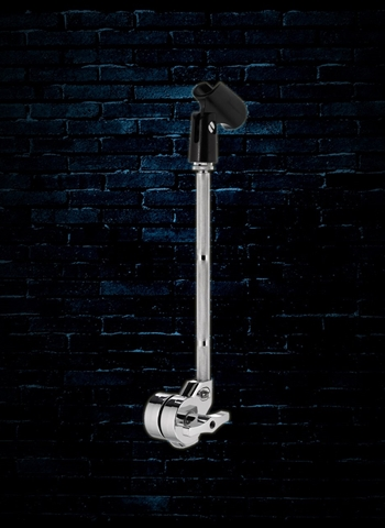 PDP PDAXTAMC-F Concept Series Floor Tom Microphone Holder