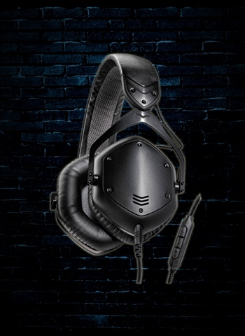 V moda crossfade lp2 headphones