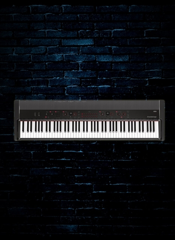Korg Grandstage 88 - 88-Key Stage Piano