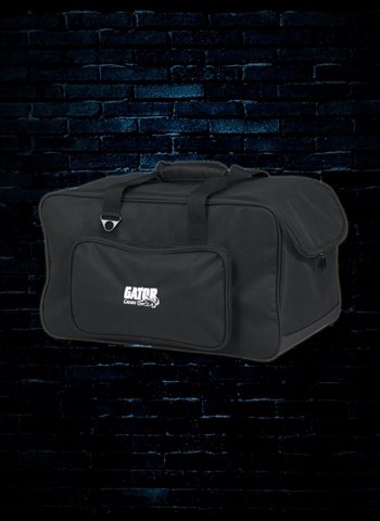 Gator G-LIGHTBAG-1911 - LED PAR Lighting Tote Bag