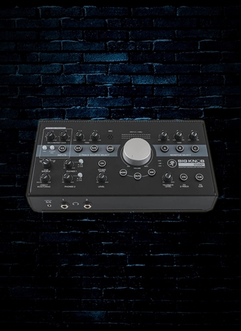 Mackie ProFX10v3 10-Channel Effects Mixer w/USB