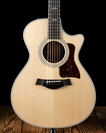 Taylor 412ce-R - Natural