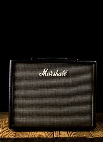 "Marshall Origin5 - 5 Watt 1x8"" Guitar Combo"