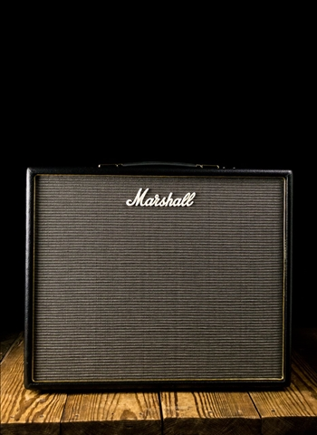 "Marshall Origin50C - 50 Watt 1x12"" Guitar Combo"