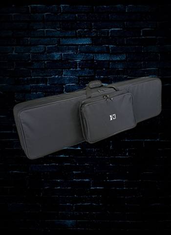 Kaces KBX88 Xpress Series 88-Key Keyboard Bag