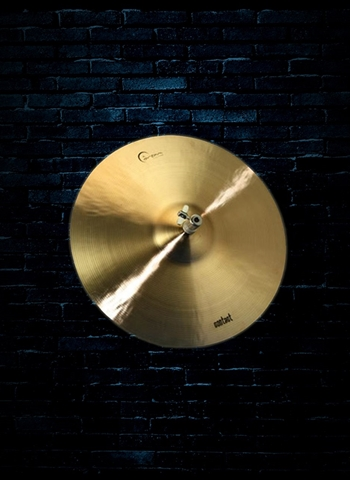 "Dream C-HH16 - 16"" Contact Series Hi-Hat"