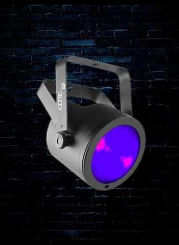 Chauvet DJ COREpar UV USB Wash Light