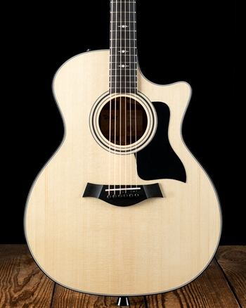Taylor 314ce - Natural