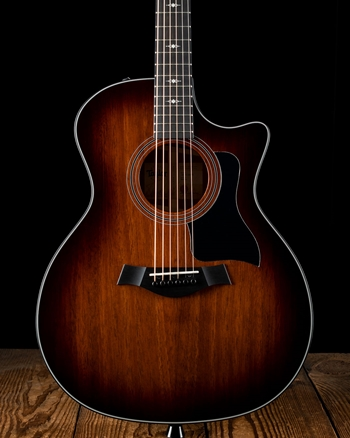 Taylor 616ce - Natural