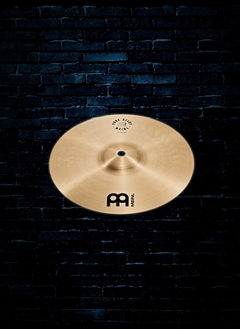 "Meinl PA10S - 10"" Pure Alloy Splash"