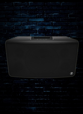 Mackie FreePlay LIVE Bluetooth Personal PA Speaker