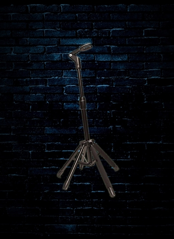 D&A Guitar Starfish Guitar Stand