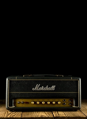 Marshall SV20H MkII Studio Vintage - 20 Watt Guitar Head
