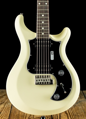 PRS S2 Standard 22 - Antique White