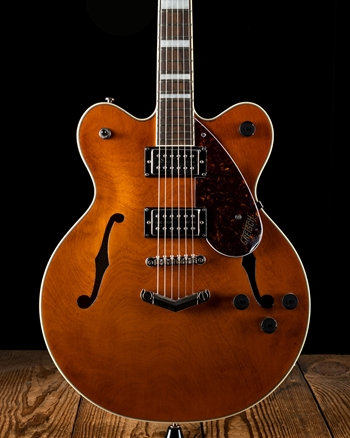 Gretsch G2622 Streamliner Center Block - Single Barrel Stain