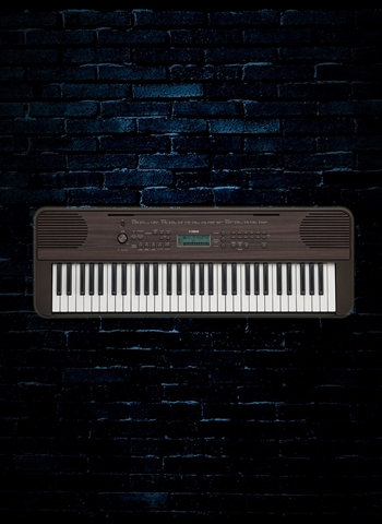 Yamaha Reface CS 37-Key Mobile Mini Keyboard