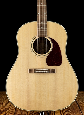 Gibson J-15 - Antique Natural