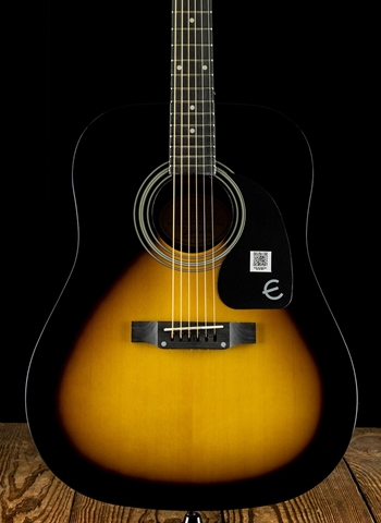 Acoustic Guitars | N Stuff Music