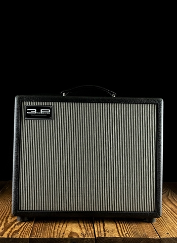"3rd Power The Clean Sink - 22 Watt 1x12"" Guitar Combo"
